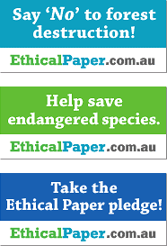 Support Ethical Paper