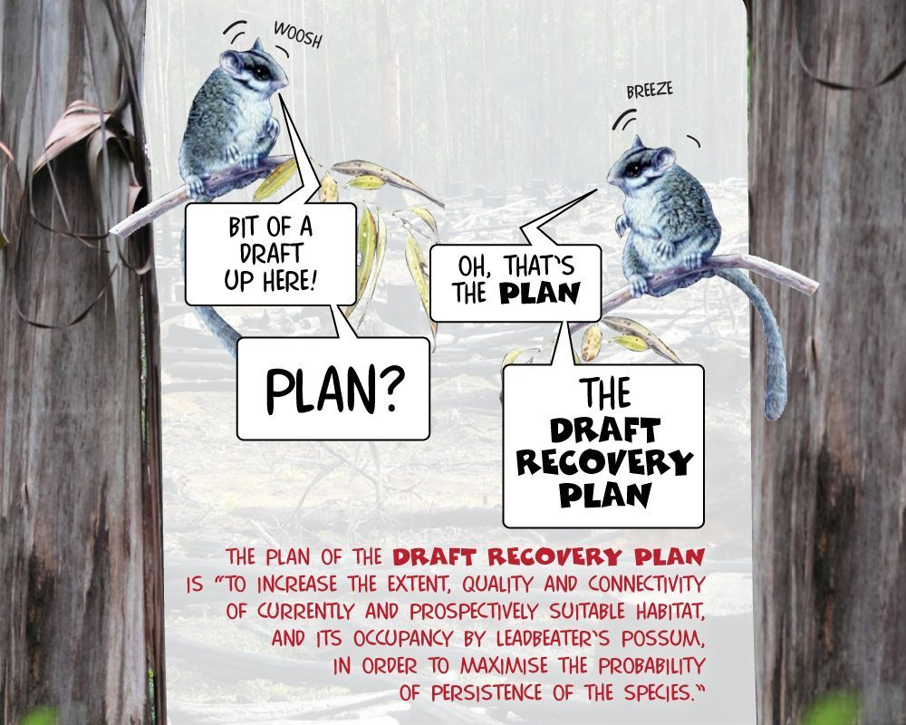 Draft-LBP-Recovery-Plan-May16-v2